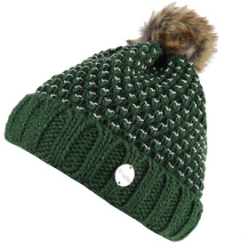 Regatta Lovella Hat Women Balsam Green